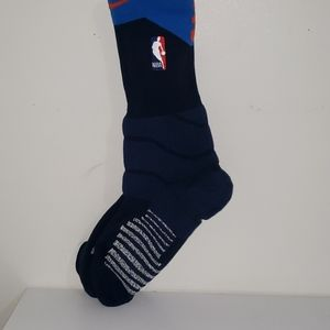 Nike NBA Power Grip socks XL